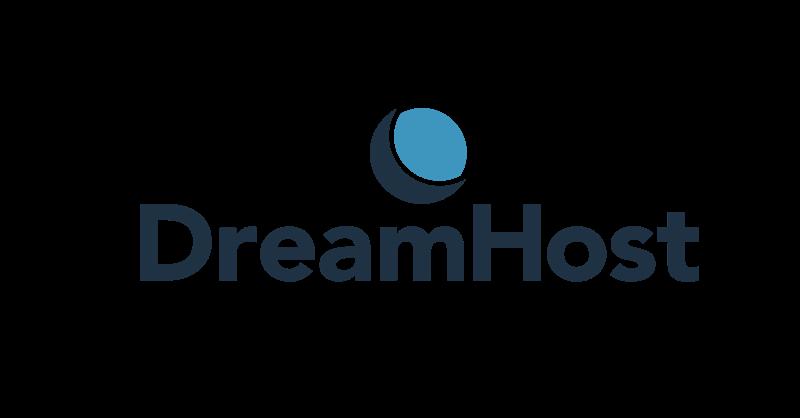 Hospedagem DreamHost