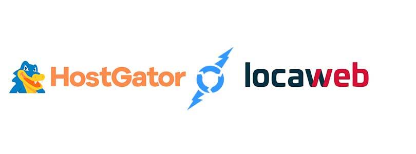 hostgator-ou-locaweb