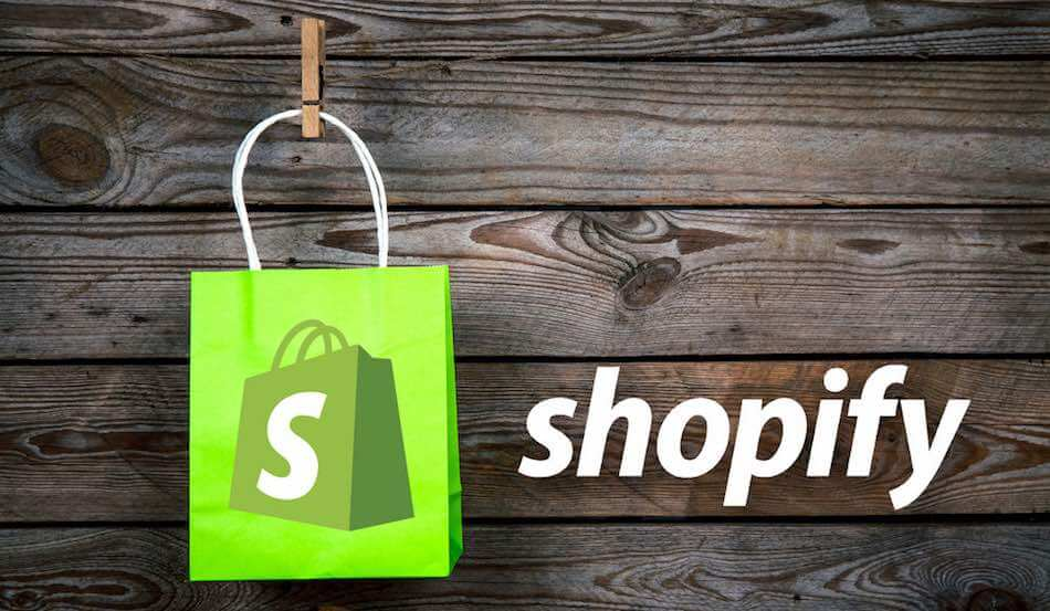 Shopify é bom