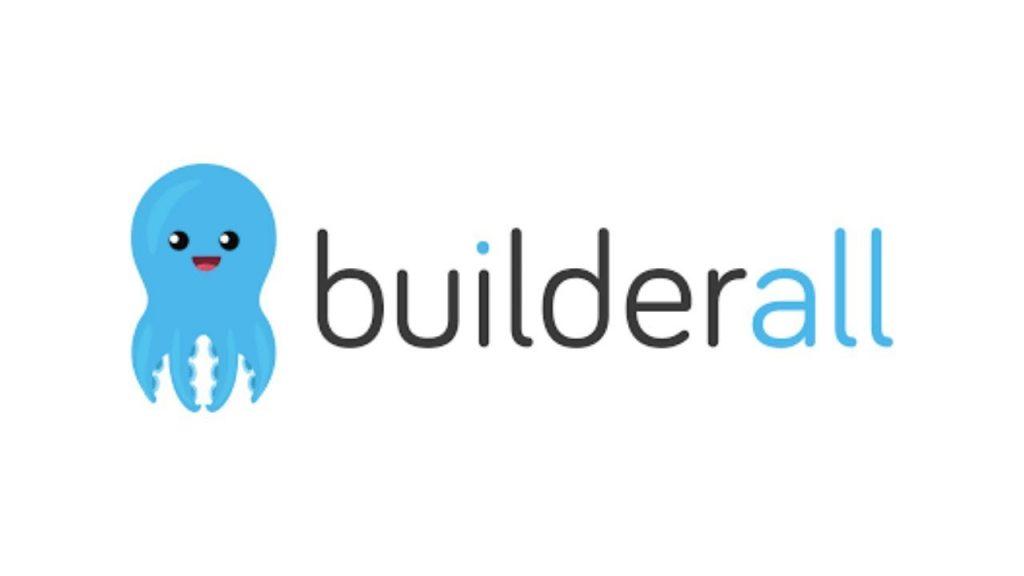O que é Builderall