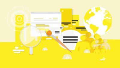 Por que ter um site na era digital