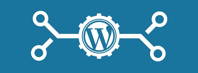 O que é Hospedagem WordPress