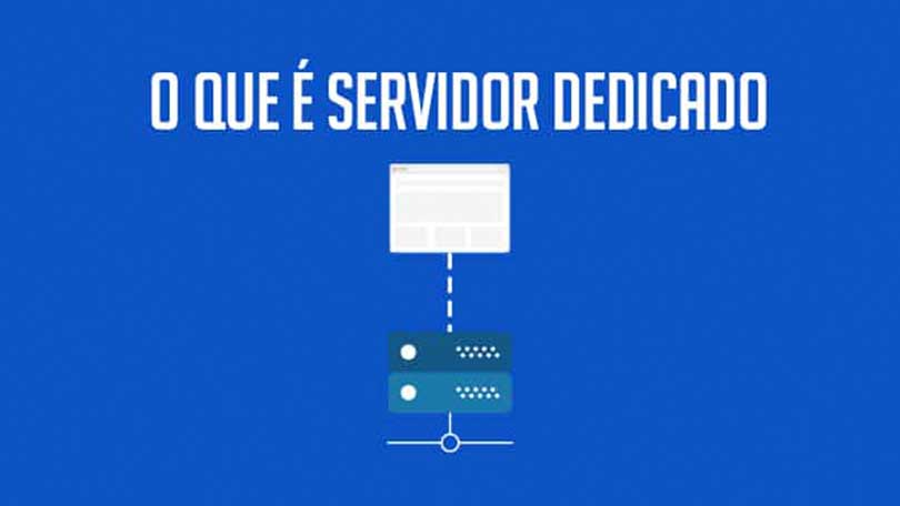 o-que-é-servidor-dedicado