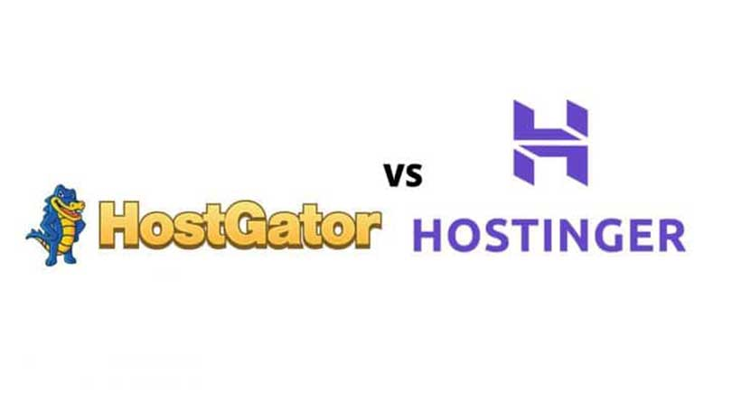 Hostgator-vs-Hostinger