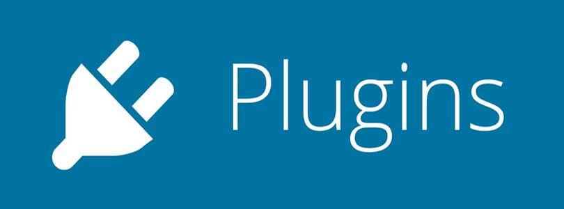 O que são plugins WordPress e como utiliza-los